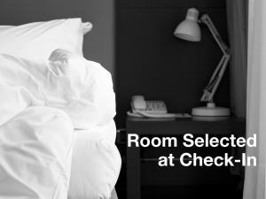 Special Offer - Surprise Room