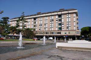 Európa apartmanház - AbcAlberghi.com