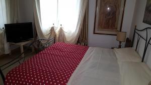 Casa Yami, Guest houses  Padova - big - 31