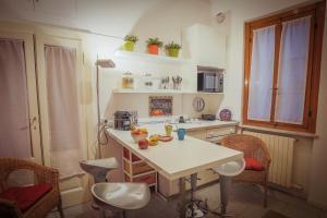 Casa Rebecca in Navigli - AbcAlberghi.com