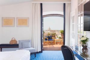 Hotel Lungarno (33 of 96)