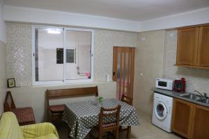 Peniche Apartament in Historic, Penzióny  Peniche - big - 10