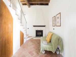 Casa Il Pozzo, Ferienhäuser  Lardara - big - 5