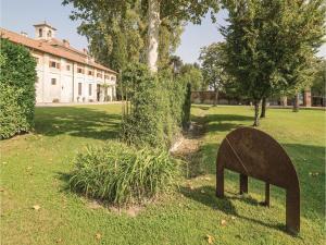 Casa Il Pozzo, Ferienhäuser  Lardara - big - 10