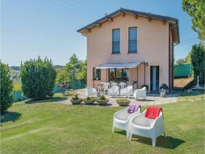 Holiday home Cascina Rimini - AbcAlberghi.com