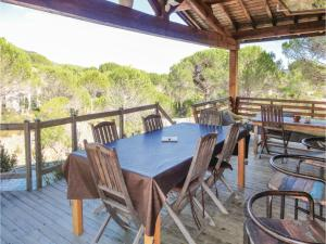 Holiday home Le Pigeonnier, Case vacanze  Mourèze - big - 33