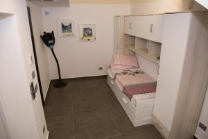 Casa di Peppa - AbcAlberghi.com