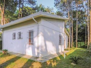 Villa Beethoven - AbcAlberghi.com