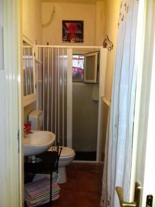 Diamante, Appartamenti  Siracusa - big - 37