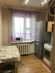 Apartments u Olgi, Apartmány  Nyasvizh - big - 14