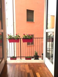 Valverde Rooms - AbcAlberghi.com