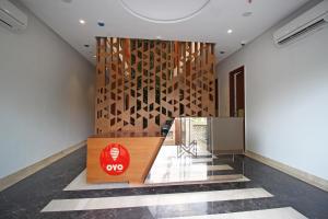 OYO 6135 The Motif, Hotel  Gurgaon - big - 26