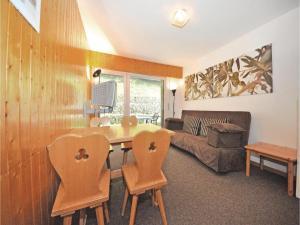 Apartment Diablerets R86-7 - Veysonnaz