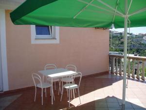 Apartment Bionda, Apartments  Senj - big - 26