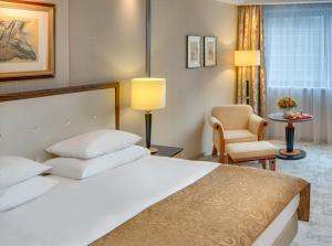 Premium Superior Double Room