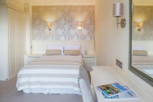 Sidmouth Harbour Hotel (2 of 65)