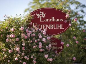 Landhaus Ettenbühl