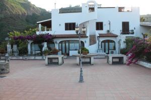 Villa Luna - Appartamenti con panorama - AbcAlberghi.com