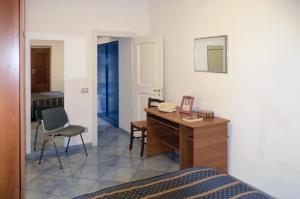 Casa Accanto - AbcAlberghi.com
