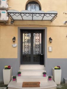 La Rumba Casa Vacanze - AbcAlberghi.com