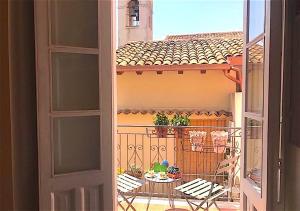 Elegant House Taormina Center - AbcAlberghi.com