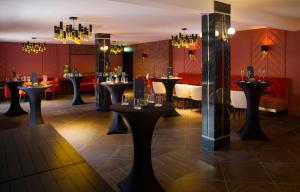 Iveagh Garden Hotel (30 of 33)