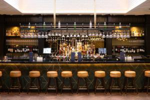 Iveagh Garden Hotel (29 of 33)
