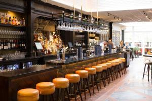 Iveagh Garden Hotel (5 of 33)