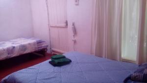 Hostel Moinho, Хостелы  Алту-Параизу-ди-Гояс - big - 13
