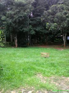 Hostel Moinho, Ostelli  Alto Paraíso de Goiás - big - 20