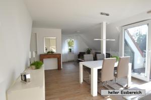 Appartement Sendenhorst