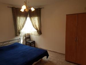 5-Room Apartment on Eilot 68, Appartamenti  Eilat - big - 3