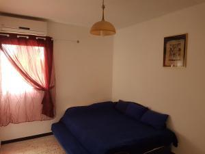5-Room Apartment on Eilot 68, Ferienwohnungen  Eilat - big - 4
