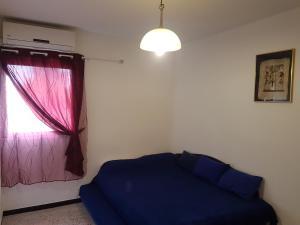 5-Room Apartment on Eilot 68, Ferienwohnungen  Eilat - big - 7