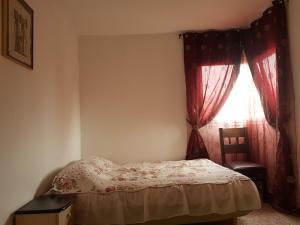 5-Room Apartment on Eilot 68, Апартаменты  Эйлат - big - 15