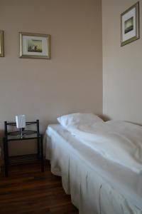 Bardu Hotell, Hotels  Setermoen - big - 2