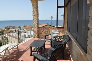 Villa Dei Tigrotti - AbcAlberghi.com