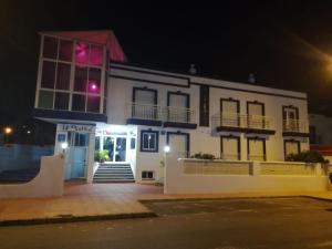 Hostal Sol Bahía San José, Guest houses  San José - big - 35