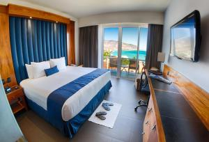 CostaBaja Resort & Spa (1 of 67)