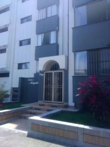 Habitacion Individual, Ubytování v soukromí  Cali - big - 1