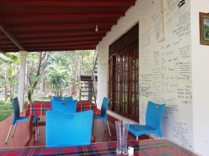 Homely Guest, Guest houses  Habarana - big - 52