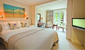 Fermain Valley Hotel (40 of 92)