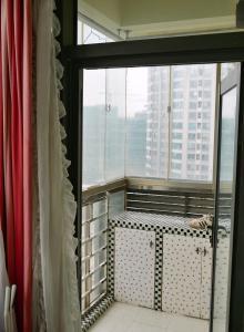 La Casa, Ubytování v soukromí  Suzhou - big - 14