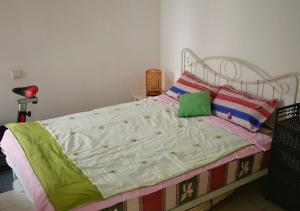 La Casa, Ubytování v soukromí  Suzhou - big - 1