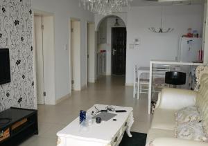 La Casa, Ubytování v soukromí  Suzhou - big - 10