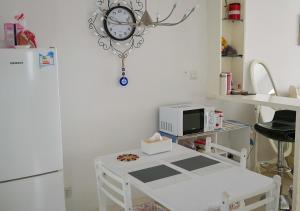 La Casa, Ubytování v soukromí  Suzhou - big - 12