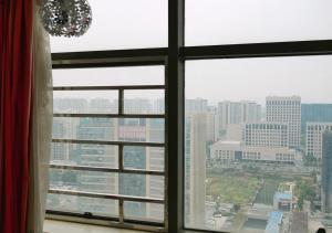 La Casa, Ubytování v soukromí  Suzhou - big - 15