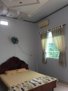 Nhat Lan Guesthouse, Guest houses  Can Tho - big - 4