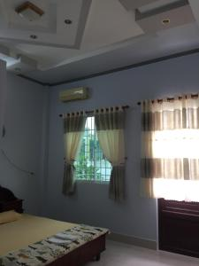 Nhat Lan Guesthouse, Pensionen  Can Tho - big - 3