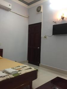 Nhat Lan Guesthouse, Vendégházak  Can Tho - big - 2
